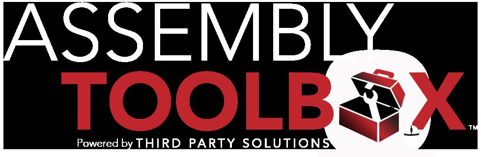 Assembly Toolbox Logo